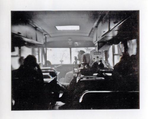 Ajo-opetuksessa Äänilsinnassa käytetty D-vaunu